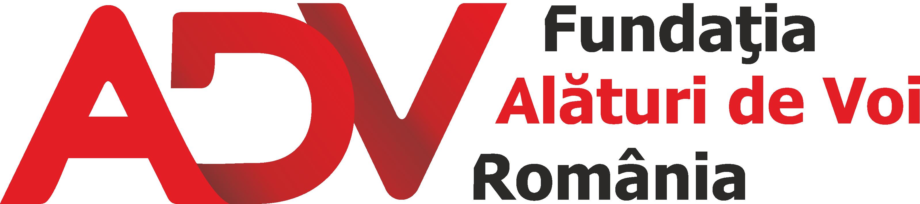 EDU ADV Romania